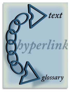 Books & Hyperlinks
